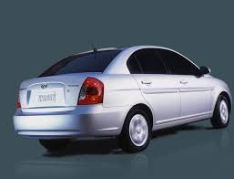 hyundai accent model hyundai accent model http autotras com auto