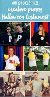 20 Kid Costumes Ideas Funny 20 Punny Halloween Costume Ideas Kids U2014 Thinking Closet