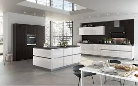 cuisine artego artego blanche q3 cuisine concept