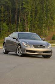 2009 infiniti g37 coupe photos infinitihelp com