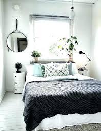 deco chambre d amis deco chambre d amis et d photo phenomenal d bureau idee deco chambre