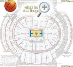 Msg Floor Plan Madison Square Garden Seating Chart Boxing Ring Best Floor Seats