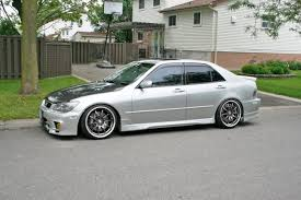 toyota altezza vs lexus is300 nicks is300 turbo re build v 2 page 15 lexus is forum