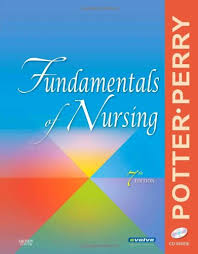 Fundamentals Of Anatomy And Physiology 6th Edition Nursing Test Banks