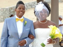 jumping the broom wedding jumping the broom after a decade of freedom to