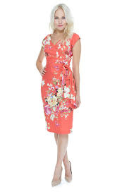 91 best the pretty dress company images on pinterest pencil
