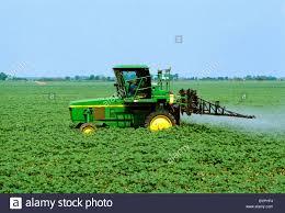 pesticide applicator stock photos u0026 pesticide applicator stock