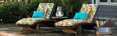 Amazon Com Patio Furniture by Amazon Com Pillow Perfect Indoor Outdoor Forsyth Corded