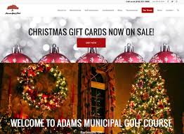 printable christmas targets christmas christmas gift cards for restaurants free printable card