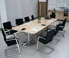Global Boardroom Tables Inspirational Office Design Flat Screen Display Workplace