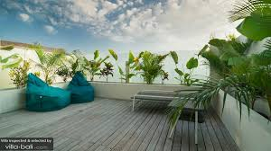 villa cloud nine in seminyak bali 4 bedrooms best price