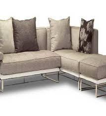 sleeper sofa rochester ny sleeper sofa rochester ny thesofa sleeper sofa dimensions samhill