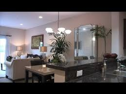 Ideas For How To Decorate A New Condo  Interior Design Ideas - Condominium interior design ideas