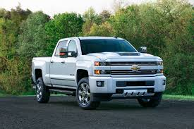 gm reveals new front end design for 2017 chevy silverado hd gmc