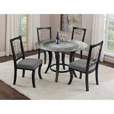 Value City Furniture Dining Room by Warm And Entertaining Dining Furniture Collections At Value City