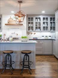 kitchen grey color kitchen cabinets modern white kitchen