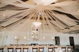 grand rapids wedding venues grand rapids wedding venues reviews for venues