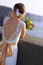 wedding wishes as gaeilge wedding blessings american