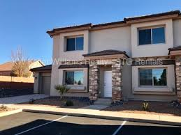 townhomes for rent in saint george ut from 395 hotpads