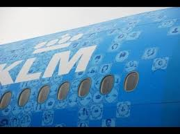 klm 777 special paint tile u0026 inspire youtube