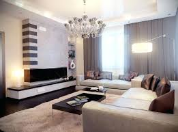 kitchen color paint ideas livingroom paint colors for living room and kitchen combined