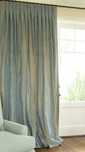 Citrine Curtains Drapestyle The Custom Drapes House And Garden Called