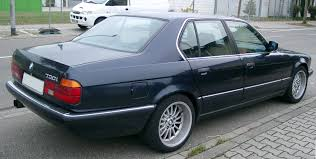bmw e32 730i used cars i want pinterest bmw bmw cars and cars