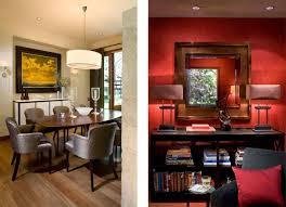 resume format download pdf modern industrial interior decorating