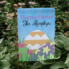 personalized easter eggs occasion collection just becuzz inc