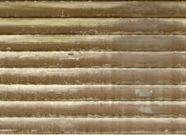dirty brown window blinds download free textures