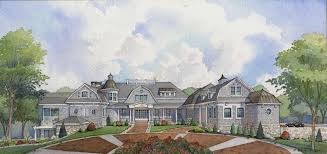 exquisite homes by txr in saint louis mo 63130 for maps and