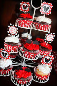mickey mouse halloween cake mickey u0026 minnie mouse birthday party mickey mouse party