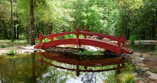 Botanical Gardens Dothan Alabama Dothan Area Botanical Gardens Dothan Alabama Travel