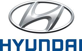 luxury car logos and names hyundai motor company australia hyundai australia