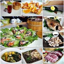 cuisine 駲uip馥 promo prix cuisine 駲uip馥 castorama 100 images image cuisine 駲uip馥