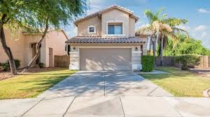 houses for rent in arizona trovare phoenix az recently sold homes realtor com
