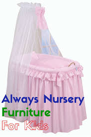 Childrens Bedroom Chairs Best 20 Cheap Nursery Furniture Sets Ideas On Pinterest Cheap