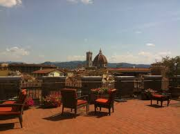 romantic spots in florence with a view wedding in tuscany
