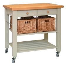 kitchen island cart butcher block kitchen island carts butcher block on wheels beech wooden kitchen