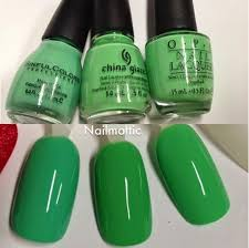 65 best nail polish sage images on pinterest nail polish