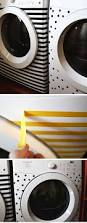 Diy Projects For Home Decor 201 Best Diy Decor Images On Pinterest Easy Diy Decoration And
