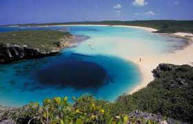 cheap holidays barbados package deals to barbados all
