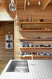 Interior Designed Kitchens 548 Best Projects Kitchens Images On Pinterest Kitchen