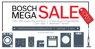 mega discount store bosch mega sale with up to 70 off home