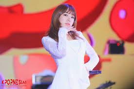apink 1st concert u201cpink paradise u201d in singapore 2015 kpopnesia