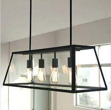 glass bell pendant light new glass bell pendant light vintage pendant light industrial l