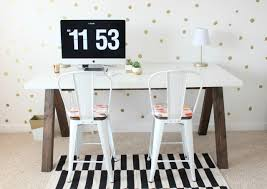 counter height craft table diy counter height craft table colors and craft