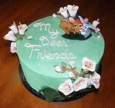 happy birthday jeep cake cakes by nancy denver nc home facebook