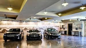garage dream garage plans loft over garage floor plans cool