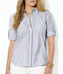 Dillards Plus Size Clothing Lauren Ralph Lauren Women U0027s Plus Size Clothing Dillards